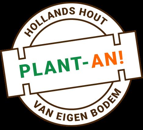 woody-woody_plant-an_hollands hout_van eigen bodem_plant-an logo